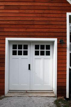 studio-door