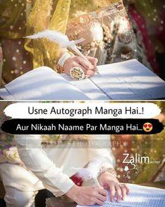 One day inshallah Secret Love Quotes, True Love Quotes, Boy Quotes, Love Quotes For Him, Funny Quotes, Urdu Quotes, Qoutes, Muslim Love Quotes, Love In Islam