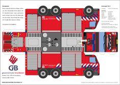http://www.yorlogo.nl/brandweer