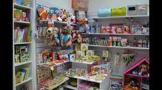 EkoMammi - zabawki drewniane  i akcesoria dla Dzieci - Bydgoszcz