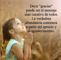 #amor #espiritualida