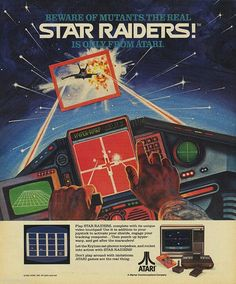 306 Best Atari 2600 images in 2019 | Retro video games