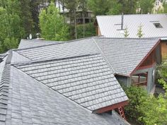 Harvest Shake  #Shake #Silverwood #Canmore #Alberta #AlbaExteriors #roofing #Renos #Home #Roof #Recycle #PremiumRoofing #LifetimeWarranty #HailProofRoof #contractor #authentic #SmartChoice