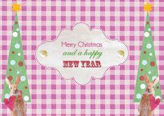 design: kaartjes.studiostormdesign.nl #101kerstkaartencountdown2012 #cards #christmascard #postcard #holidaycards #dutchdesign #101woonideeen #kerstkaarten Holiday Cards, Merry Christmas, Happy, Design, Christian Christmas Cards, Merry Little Christmas, Wish You Merry Christmas, Ser Feliz