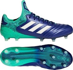 Adidas nya Messi special CL skor My Football Boots