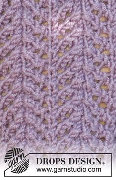 17 Ideas For Crochet Lace Gloves Drops Design Crochet Hat Sizing, Crochet Scarf Easy, Crochet Lace Edging, Crochet Mittens, Mittens Pattern, Crochet Gloves, Chevron Crochet Patterns, Crochet Patterns Free Women, Lace Patterns