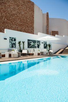 Zhero Boutique Hotel - Mallorca Spain