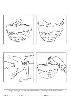 malvorlagen gratis zum ausmalen für kinder   malvorlagen frühling, vögel zeichnen, vogel malvorlagen