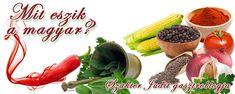 Mit eszik a magyar? Carrots, Pizza, Vegetables, Cooking, Blog, Kitchen, Carrot, Vegetable Recipes, Veggie Food