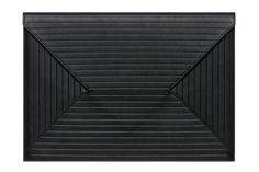 "Dior Homme ""BLACKTIE"" Accessories Collection | Hypebeast"