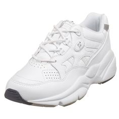 975476ca348f Propet women s shoe for running and training and active activities