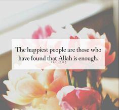 Vision of Islam: Alhamdullilah 🌹 . Best Islamic Quotes, Beautiful Islamic Quotes, Islamic Inspirational Quotes, Muslim Quotes, Religious Quotes, Arabic Quotes, Islamic Qoutes, Allah Quotes, Prayer Quotes