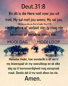 Good Morning Wishes, Day Wishes, Bible Verses Quotes, Jesus Quotes, Scriptures, Goeie Nag, Goeie More, Afrikaans Quotes, Prayer Board