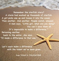 graphic regarding Starfish Story Printable known as 35 Ideal Starfish Tale Printables pictures in just 2018 Starfish