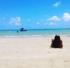 Ver esta foto do Instagram de @joaopessoaparaiba • 885 curtidas