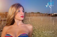 BOOKING PROFESSIONALE CONCEPT : Real Beach MODEL : Sonia Bondici PHOTOGRAPHER : Santi Monaco  ASSIST :kevin fiorito - © Copyright All rights reserved Qualsiasi Utilizzo Commerciale e' Negato