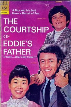 Loved this Show and Bill Bixby! ;D
