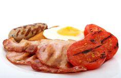 Desayunar puede resultar peligroso e incluso mortal  vía @zumbynews #noticias #by #Hoy #NellaBisuTej
