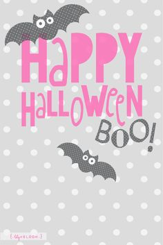 lily&Bloom . hAppy hallOween . { ghOsts & goblins . spOoks galore . scAry witches at your door . jackOlanterns . smiling bright . wishing you a hAunting night } .