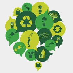 #Ecologia: Feliz Dia do Meio Ambiente! ;D | Você sabia que hoje é o Dia Mundial do Meio Ambiente? Pois é! Comemora com o Curioso e Cia. e faça sua ação em prol do meio ambiente e da ecologia. Veja algumas dicas de como manter o meio ambiente saudável! Tudo isso abaixo... http://curiosocia.blogspot.com.br/2013/06/feliz-dia-do-meio-ambiente-e-ecologia-d.html