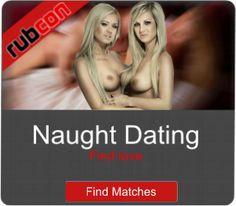 www.rubcon.com free bdsm world dating