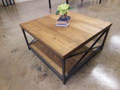 Custom Made Furniture Dallas,TX