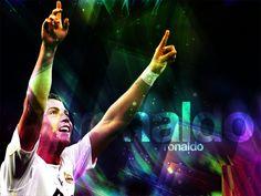 Neat 2015 Cristiano Ronaldo Photo Recent Series