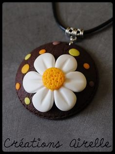 pendentif496.jpg Photo:  This Photo was uploaded by airelle2010. Find other pendentif496.jpg pictures and photos or upload your own with Photobucket free...