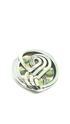Day Pendant by David J. David J, Thoughtful Gifts, Silver Rings, Jewelry Design, Fashion Jewelry, Concept, Jewellery, Sterling Silver, Pendant