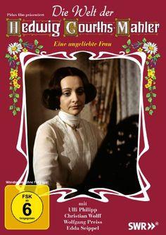 Eine ungeliebte Frau (Filmklassiker nach dem Roman von Hedwig Courths-Mahler) ALIVE AG http://www.amazon.de/dp/B00EUB8NT0/ref=cm_sw_r_pi_dp_nx2Eub0143BDN