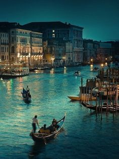 Venice Italy-done!