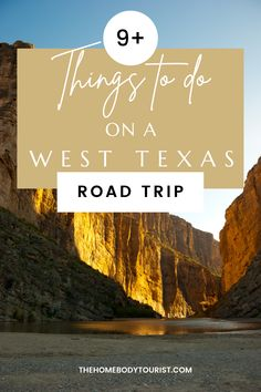 Dallas to Big Bend National Park Road Trip itinerary. What to do with 4 days in West Texas. The best hikes in Big Bend Ranch State Park and Big Bend National Park + dog-friendly things to do in West Texas BONUS! Do NOT miss the coolest stargazing stay near Big Bend! Hiking Texas, Texas Roadtrip, Texas Travel, Us Road Trip, Road Trip Hacks, Travel Ideas, Travel Inspiration, Travel Tips, Usa Travel Map