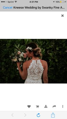 Fairmont Orchid Bohemian Weddings Event Dresses Bhldn Videography