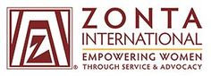 Zonta International > Global Impact > Education > Women in Business Scholarship  Women studying business or a business-related program may apply for this $1,000 scholarship. There's no age limit to apply.  Deadlines depend on local Zonta clubs, but club-level finalists must be presented to regional representatives by July 1.