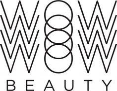 International make-up artist launches WOW Beauty and appoints Ariatu PR