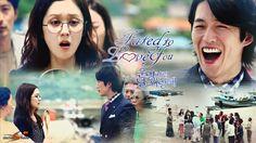 운명처럼 널 사랑해 / Fated to Love You [episode 3] #episodebanners #darksmurfsubs #kdrama #korean #drama #DSSgfxteam GOLI