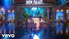 Modern Talking - You Are Not Alone (Show-Palast ft. Bmg Music, Music Songs, Music Videos, Modern Talking, Live Tv, Alone, Entertaining, Building, Youtube