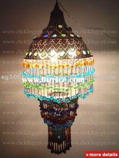 Br162 custom unique gypsy beaded lamp shade chandelier buy ceiling custom unique gypsy beaded lamp shade chandelierhold up to 4 x 60 watt ball bulbs aloadofball Gallery