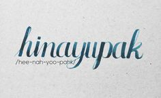 16 Totally Useful Filipino Swear Words And How To Use Them Memes Pinoy, Memes Tagalog, Tagalog Words, Filipino Quotes, Filipino Words, Filipino Funny, Funny Twitter Headers, Twitter Header Quotes, Words For Stupid