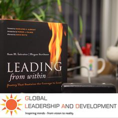 ✏️ Leading from WIthn 👉 Follow us @drsangeethamadhu #drsangeethamadhu #globalleadership #leadership #leadershipcoach #leading Clinical Psychologist, Leadership Coaching, Mindfulness, Awareness Ribbons