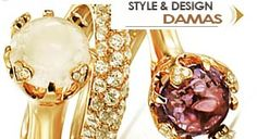 Buy beautiful gold & diamond jewellery by the leading jewellers of the Middle-East. Online shopping for necklaces, engagement rings, earrings, bracelets, and more! Gold Jewellery, Diamond Jewelry, Middle East, Jewelry Sets, Jewels, Engagement, Earrings, Fashion Design, Beautiful