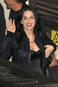Katy Perry Criticizes Female Stars for Getting Naked — But Is This the Pot Calling the Kettle…?