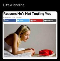 R Memes, Sarcastic Humor, Care About You, Best Funny Pictures, Don't Care, Quotations, Texts, Feelings, The Originals