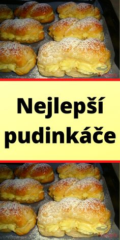 Sweet Recipes, Hamburger, French Toast, Food And Drink, Bread, Cooking, Breakfast, Kuchen, Kitchen