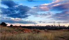 Sit on Melville Koppies and take in the magic around you. Johannesburg City, Aesthetic Painting, Free Things To Do, South Africa, Stuff To Do, Mountains, Travel, Magic, Live