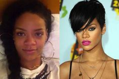 makeup_free_celebs_are_far_from_picture_perfect_640_45