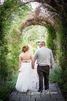 Fabyan Parkway Wedding (2)