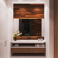 Un exclusivo piso (perfecto) con vistas en Moscú · A perfect and exclusive apartment in Moscow