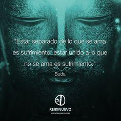 ¿Qué es el sufrimiento? (Buda) http://reikinuevo.com/sufrimiento-buda/