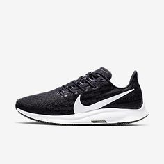 43 Best Sneakers nike images | Nike, Nike running shoes